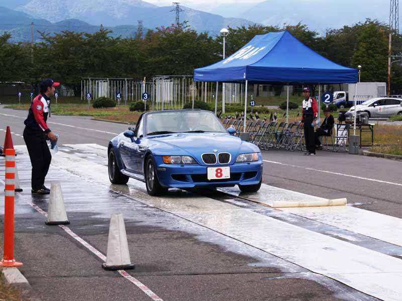 jaf-nagano-senior-drivers-school-a-half-day-course-held-10320150823-3
