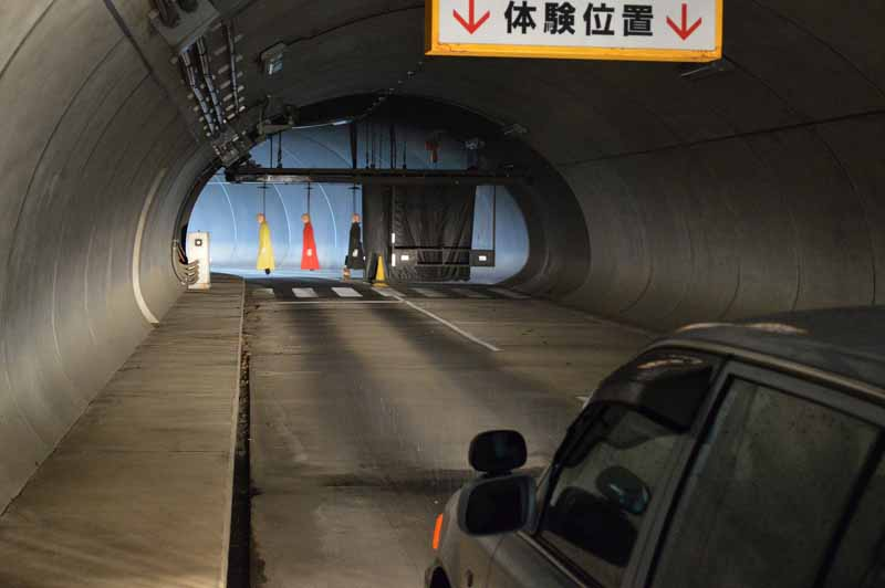 jaf-tochigi-to-experience-the-danger-and-learn-what-to-do-experience-learning-held-a-traffic-accident-avoidance-operation-91320150819-1