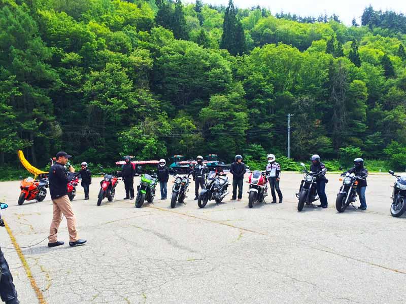 jaf-tokyo-2-held-wajuku-the-basic-course-921-20150826-1