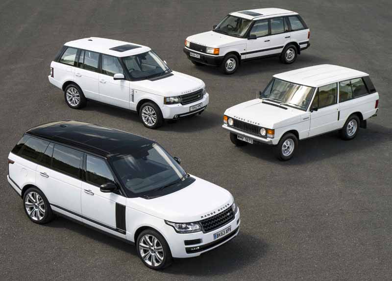 jaguar-land-rover-and-signed-a-basic-agreement-of-the-slovak-republic-the-new-plant-establishment20150804-2