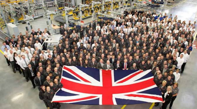 jaguar-land-rover-and-signed-a-basic-agreement-of-the-slovak-republic-the-new-plant-establishment20150804-5
