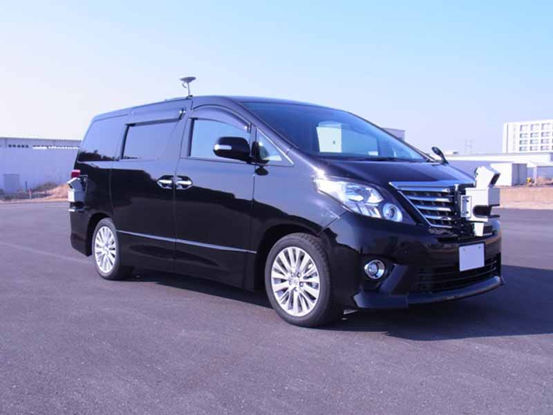 japan-automobile-research-institute-a-public-road-data-collection-of-automatic-operation-vehicles-conducted20150813-2