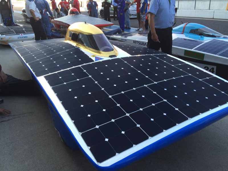 jtekt-ceramic-bearings-provide-for-the-axle-support-to-solar-car-racing-university20150829-1
