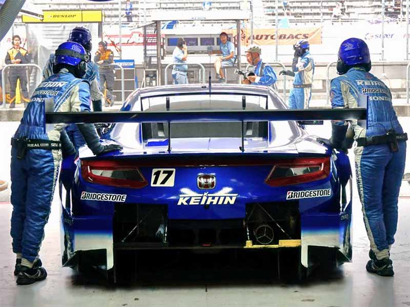 keihin-real-racing-super-gt-fourth-round-fuji-gt300km-race-report20150819-2