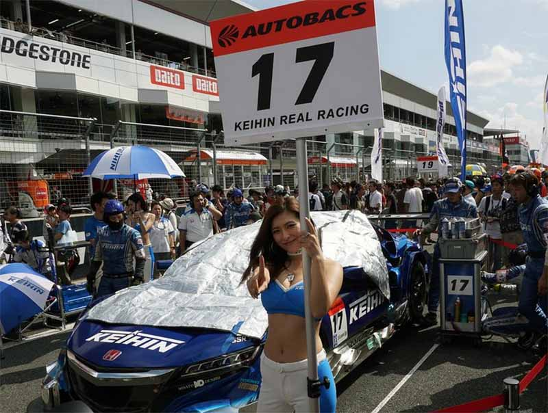 keihin-real-racing-super-gt-fourth-round-fuji-gt300km-race-report20150819-3