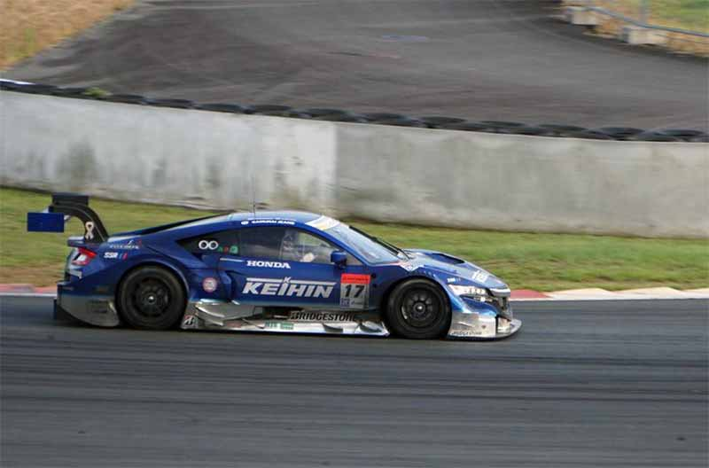 keihin-real-racing-super-gt-fourth-round-fuji-gt300km-race-report20150819-4