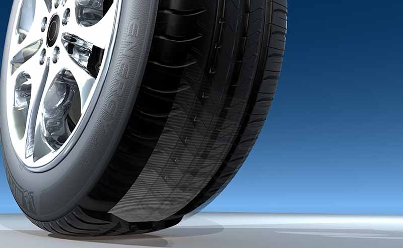 labeling-system-of-tire-five-years-from-the-inauguration-now-selling-the-number-ratio-of-fuel-efficient-tires-to-more-than-60-150805-11