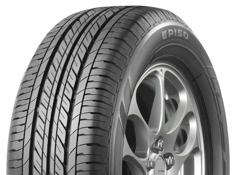 labeling-system-of-tire-five-years-from-the-inauguration-now-selling-the-number-ratio-of-fuel-efficient-tires-to-more-than-60-150805-6