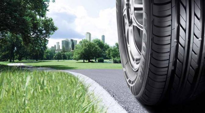 エコタイヤのラベリング制度発足から5年。低燃費タイヤを巡る過去から未来