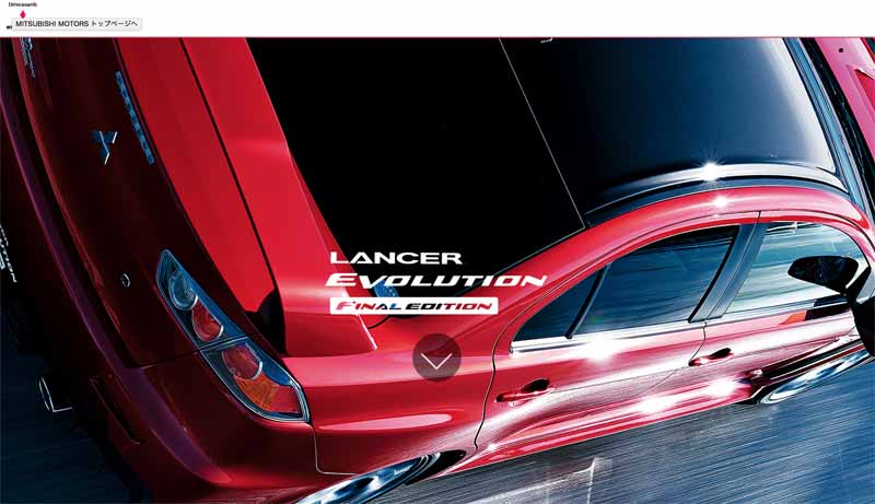 lancer-evolution-final-edition-sold-out-it-delivered-starting-from-august-20-20150821-1