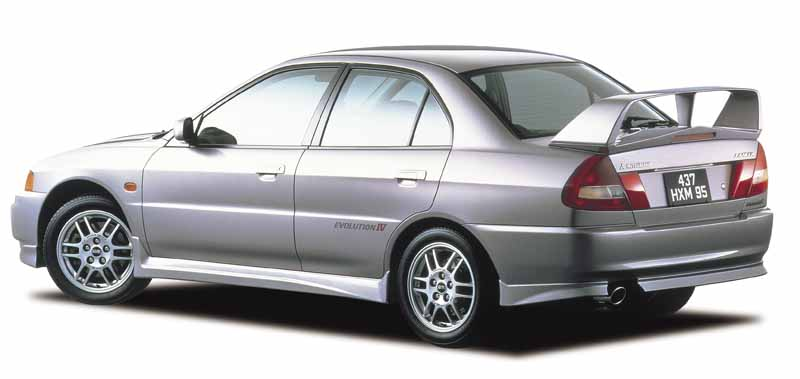 lancer-evolution-history-of-lancer-evolution-23-years-part-420150821-25