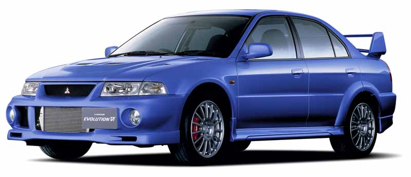 lancer-evolution-history-of-lancer-evolution-23-years-part-620150822-1
