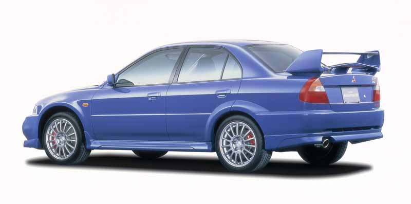 lancer-evolution-history-of-lancer-evolution-23-years-part-620150822-3