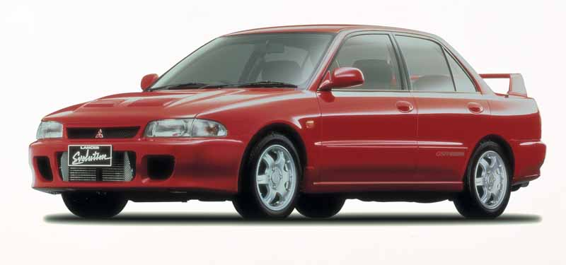 lancer-evolution-lancer-evolution-of-23-year-trajectory-part-120150821-1