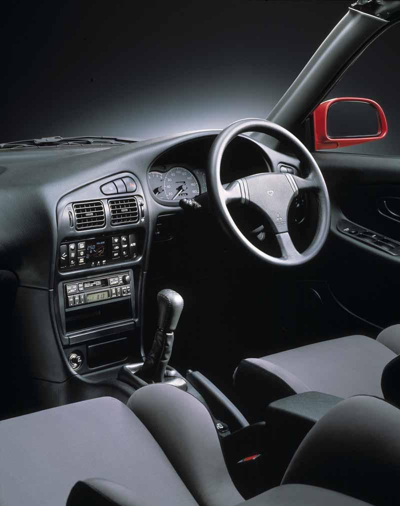 lancer-evolution-lancer-evolution-of-23-year-trajectory-part-120150821-4