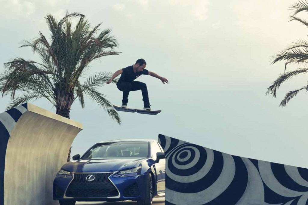 lexus-and-expose-the-full-extent-of-the-topic-of-the-hover-board-amazing-in-motion-4th-slide20150804-1