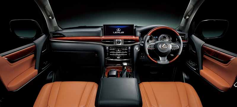 lexus-flagship-suv-new-release-lx20150820-10