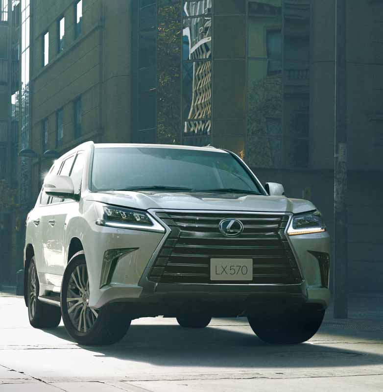 lexus-flagship-suv-new-release-lx20150820-11