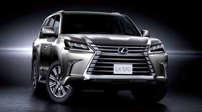 lexus-flagship-suv-new-release-lx20150820-17