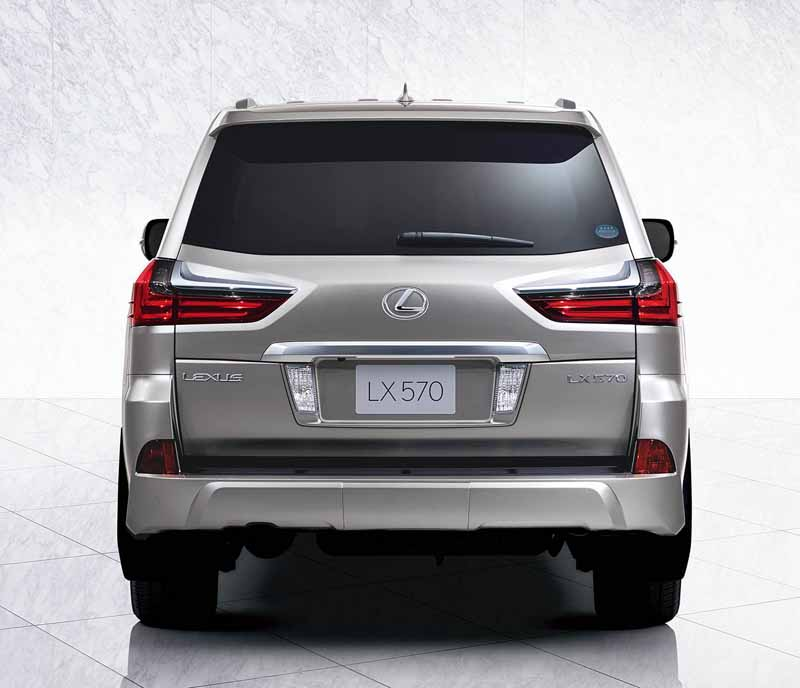 lexus-flagship-suv-new-release-lx20150820-18