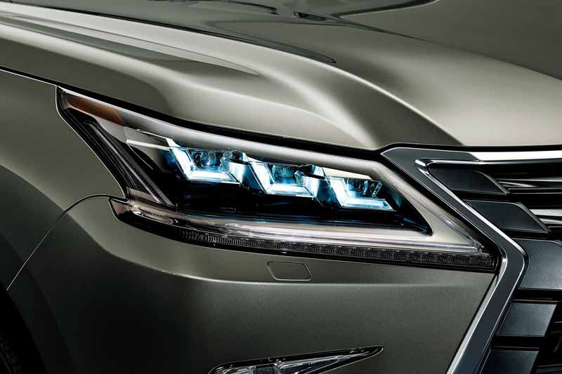 lexus-flagship-suv-new-release-lx20150820-4