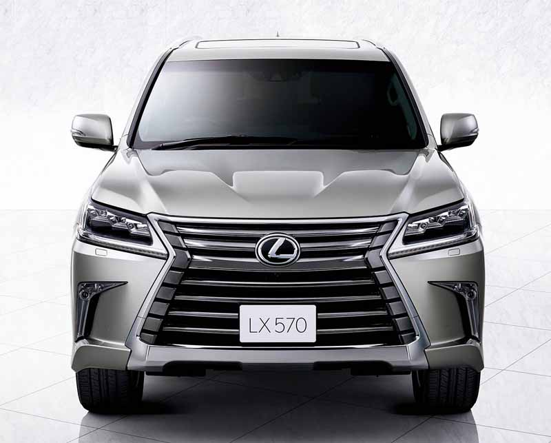 lexus-flagship-suv-new-release-lx20150820-7