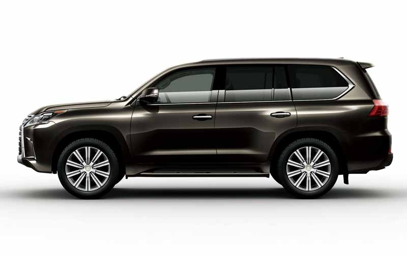 lexus-flagship-suv-new-release-lx20150820-9