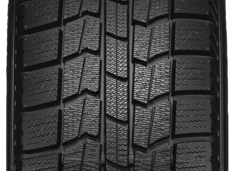 made-in-japan-studless-tire-is-released-from-the-pb-brand-of-autobacs20150825-2