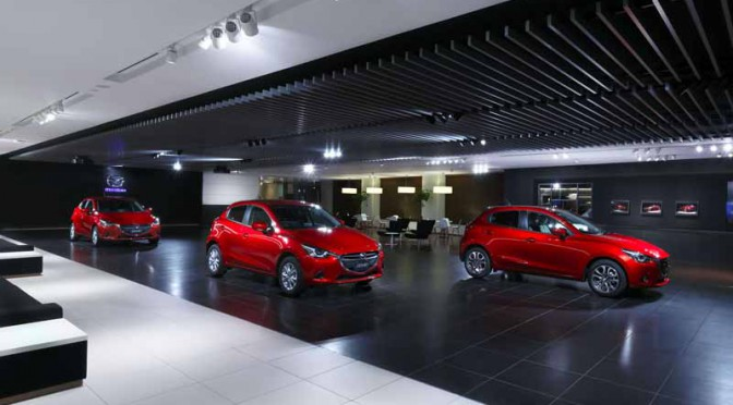 mazda-held-a-design-event-in-the-headquarters-lobby20150817-4
