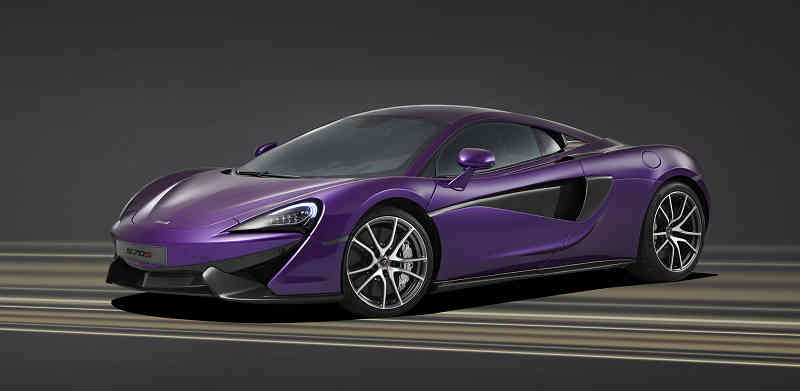 mclaren-publish-570s-of-premium-specifications-pebble-beach-concours-delegance20150817-21