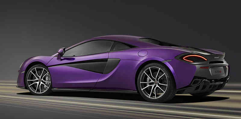 mclaren-publish-570s-of-premium-specifications-pebble-beach-concours-delegance20150817-23