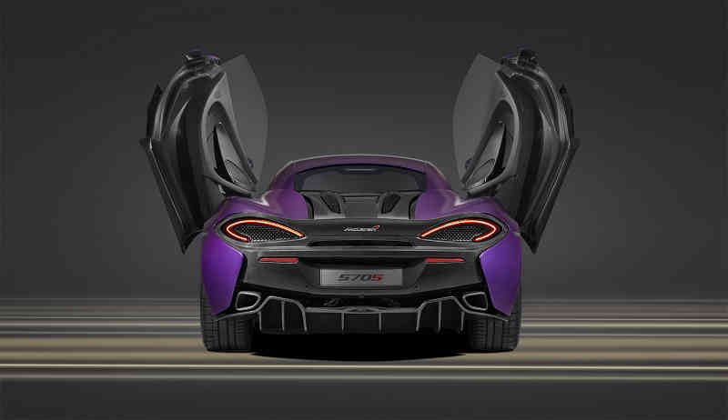 mclaren-publish-570s-of-premium-specifications-pebble-beach-concours-delegance20150817-24