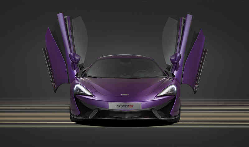 mclaren-publish-570s-of-premium-specifications-pebble-beach-concours-delegance20150817-25