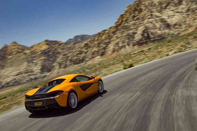 mclaren-publish-570s-of-premium-specifications-pebble-beach-concours-delegance20150817-28