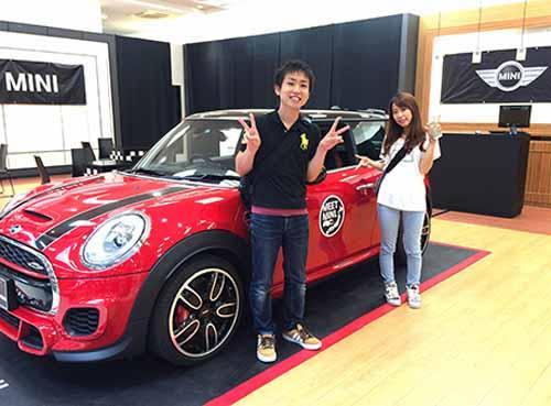 meet-mini-test-drive-caravan-carried-out-in-kagoshima-opsia-misumi-8-29-30-20150829-10