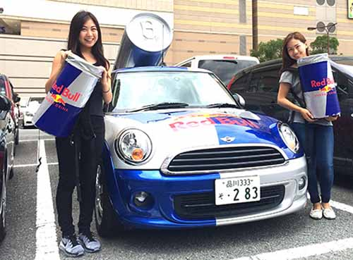 meet-mini-test-drive-caravan-carried-out-in-kagoshima-opsia-misumi-8-29-30-20150829-6