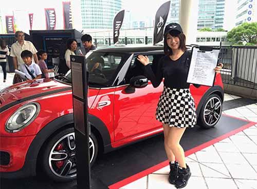 meet-mini-test-drive-caravan-carried-out-in-kagoshima-opsia-misumi-8-29-30-20150829-8