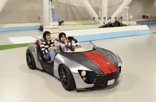 mega-web-summer-vacation-special-night-drive-experience-at-ride-studio-8-17-23-20150802-2