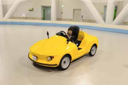 mega-web-summer-vacation-special-night-drive-experience-at-ride-studio-8-17-23-20150802-3