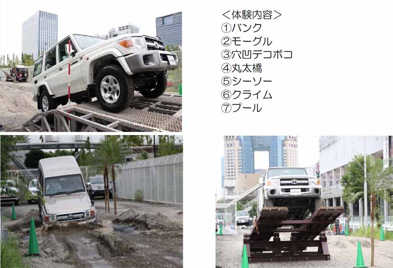 mega-web-will-be-held-off-road-test-rides-slope-and-of-about-40-degrees-even-course-entering-the-pond-experience20150815-1
