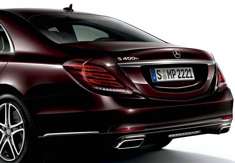 mercedes-benz-clean-diesel-hybrid-s300-h-added20150827-10