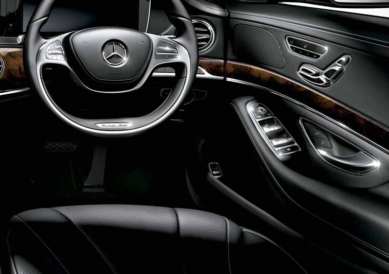 mercedes-benz-clean-diesel-hybrid-s300-h-added20150827-12