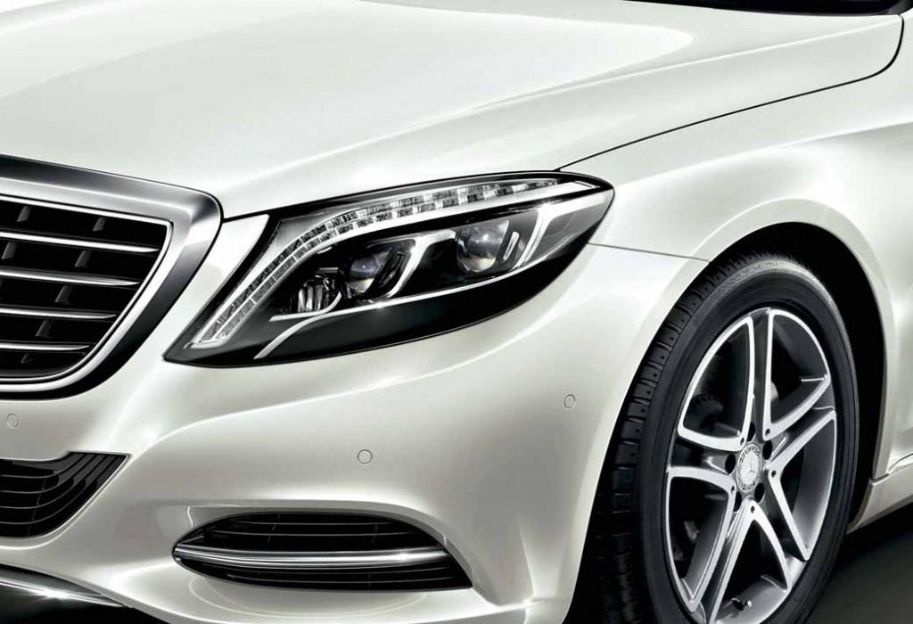 mercedes-benz-clean-diesel-hybrid-s300-h-added20150827-13