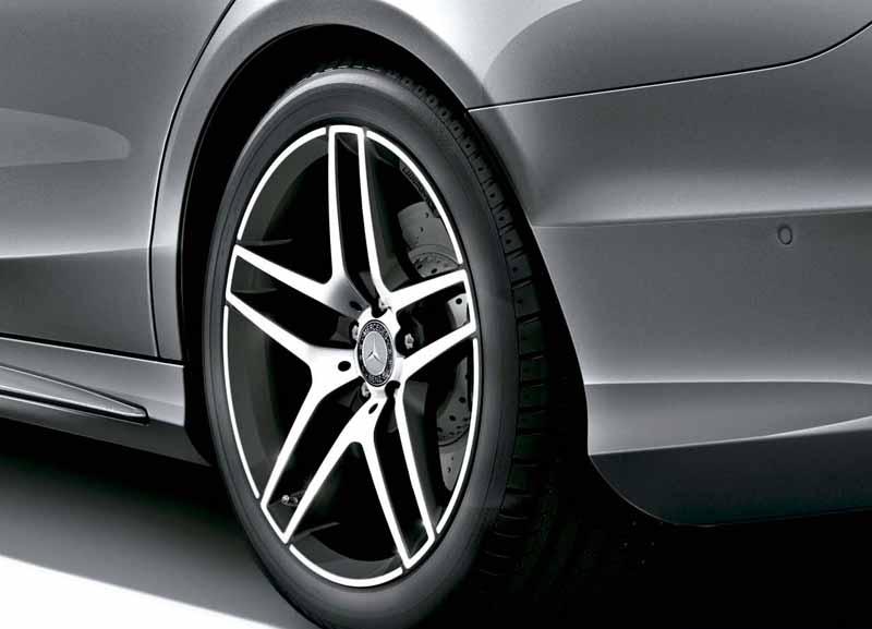 mercedes-benz-clean-diesel-hybrid-s300-h-added20150827-14