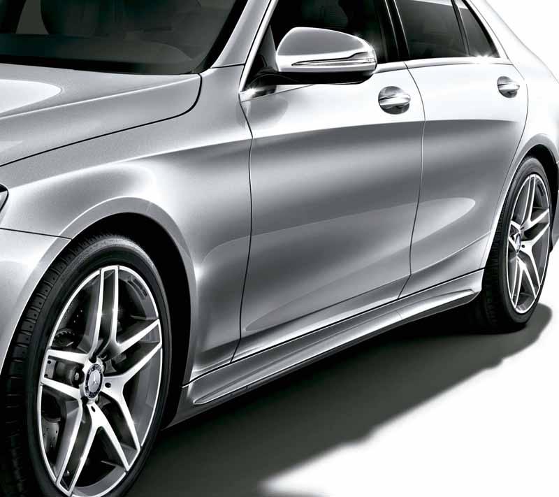 mercedes-benz-clean-diesel-hybrid-s300-h-added20150827-15