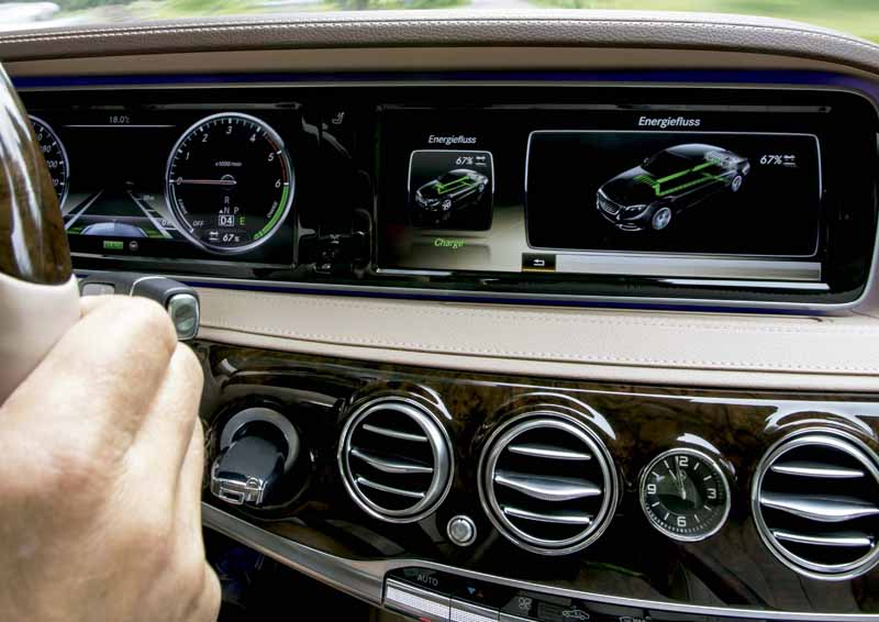 mercedes-benz-clean-diesel-hybrid-s300-h-added20150827-16