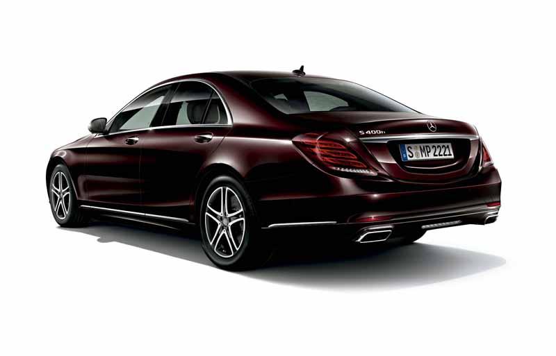 mercedes-benz-clean-diesel-hybrid-s300-h-added20150827-3