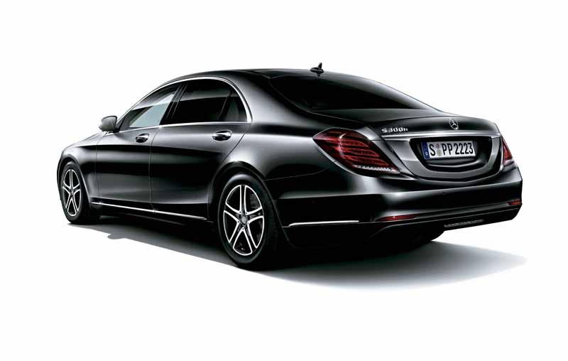 mercedes-benz-clean-diesel-hybrid-s300-h-added20150827-4