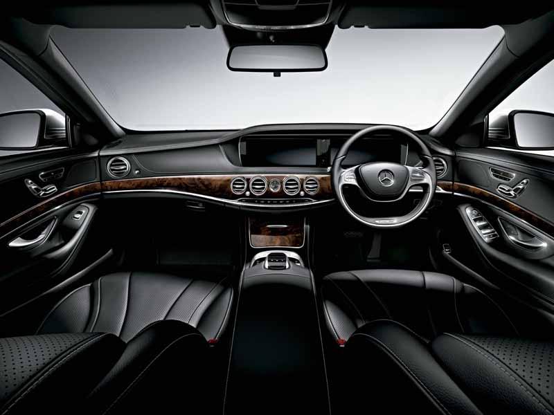 mercedes-benz-clean-diesel-hybrid-s300-h-added20150827-5