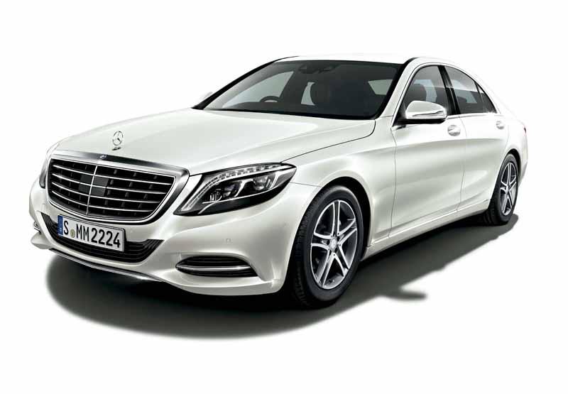 mercedes-benz-clean-diesel-hybrid-s300-h-added20150827-6